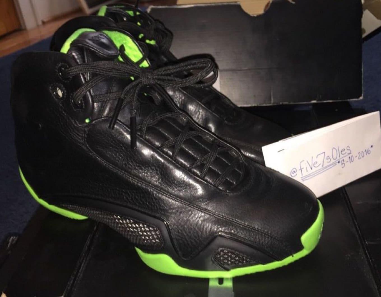 ac66a690936f66 Air Jordan 21