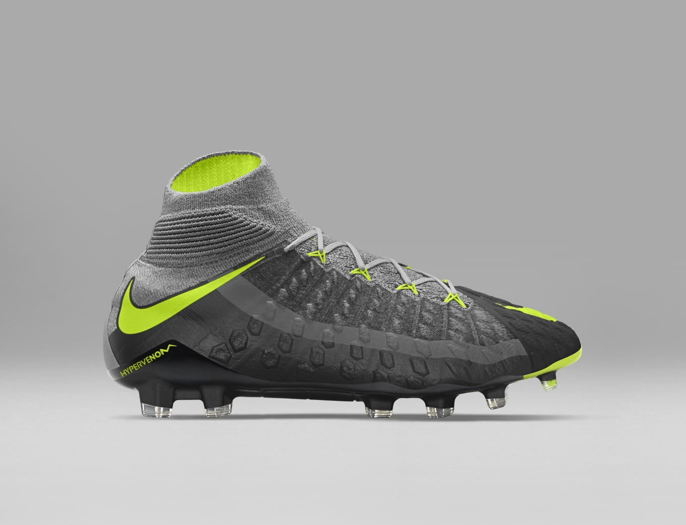 new product 98cfd 082f6 Nike Debuts Air Max-Inspired Soccer Boots. The Air Max Day celebration  continues.