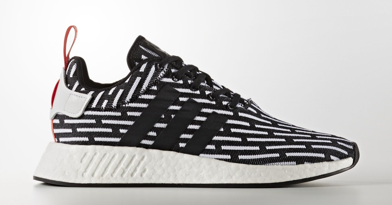 a666546071c5f Adidas NMD Releases April 20