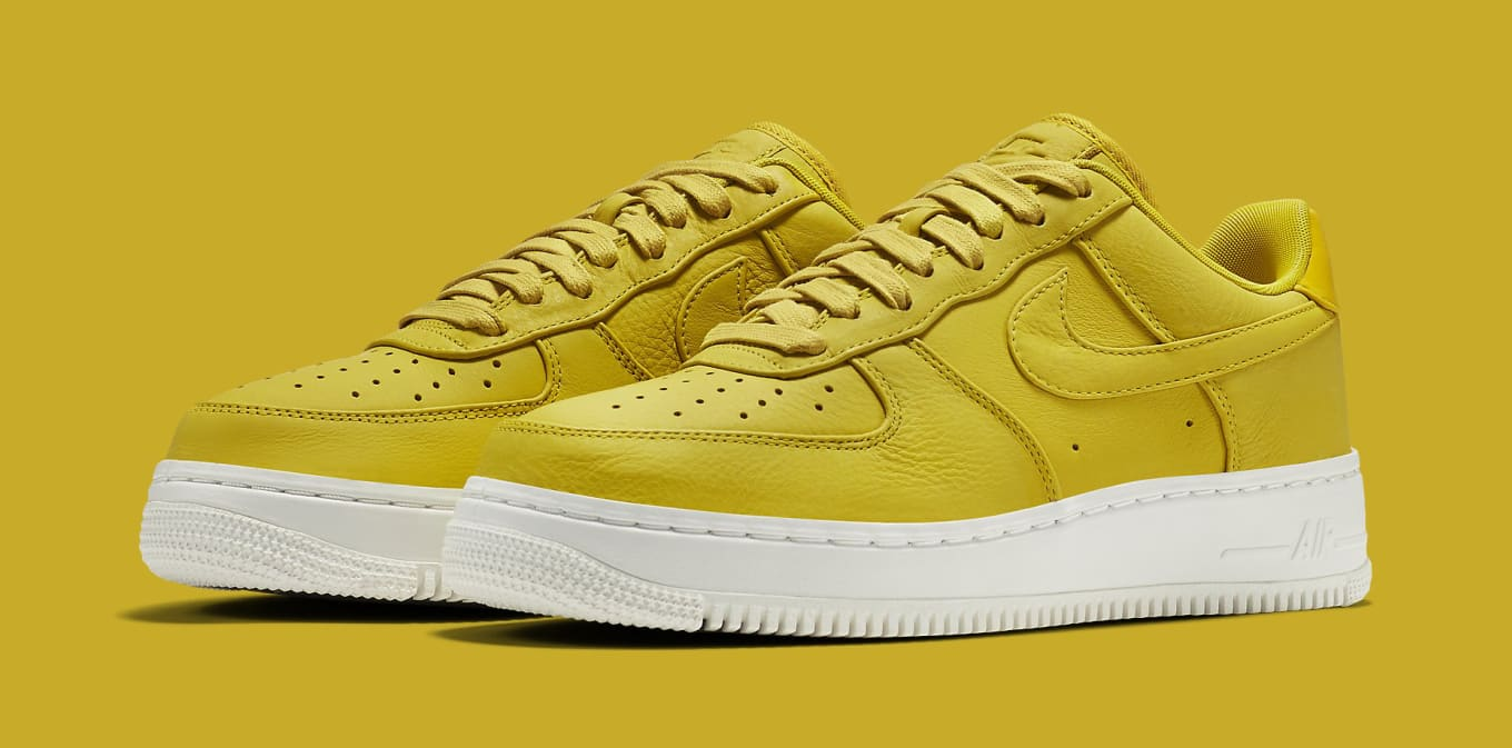 separation shoes a655e 78fc6 Nike Air Force 1 Low