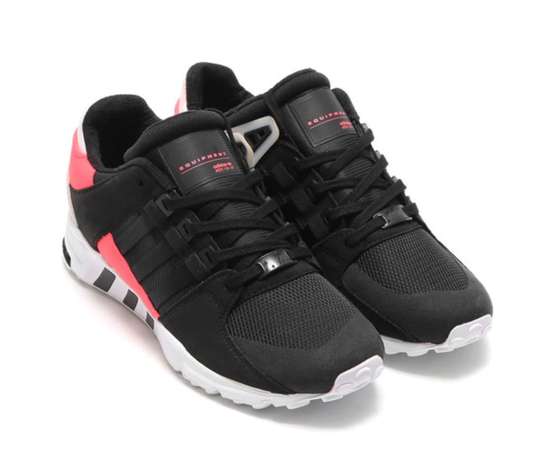 buy popular 04958 9d733 Adidas EQT Support RF