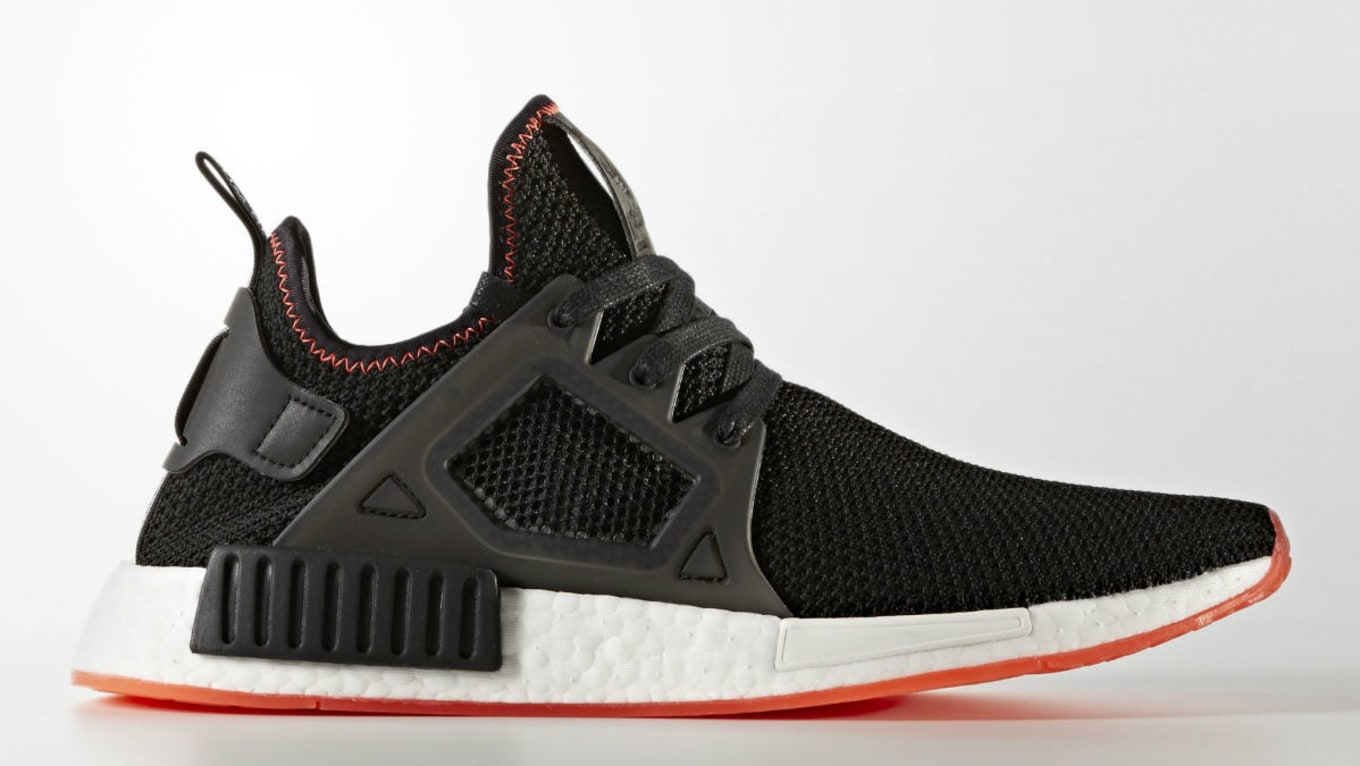 Adidas NMD XR1 Bred Release Date BY9924  9236e5848