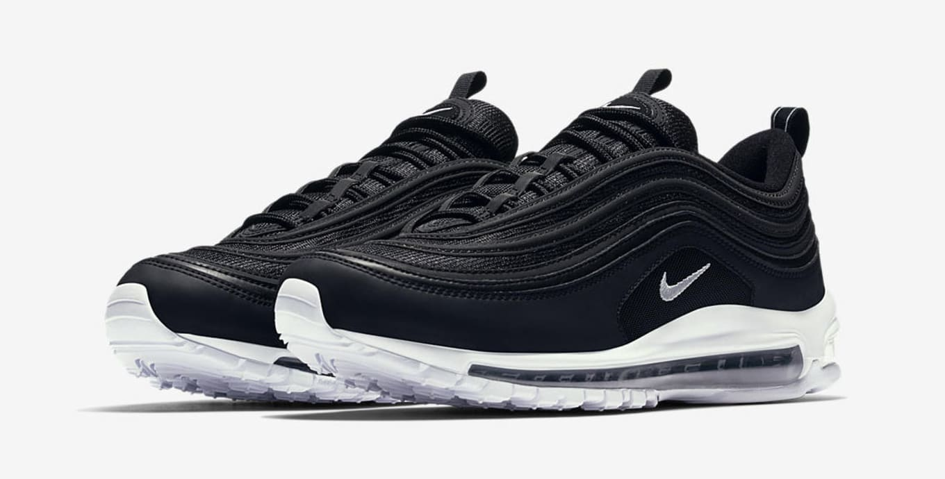 662b0d6a9c Where to Buy Nike Air Max 97 | Sole Collector