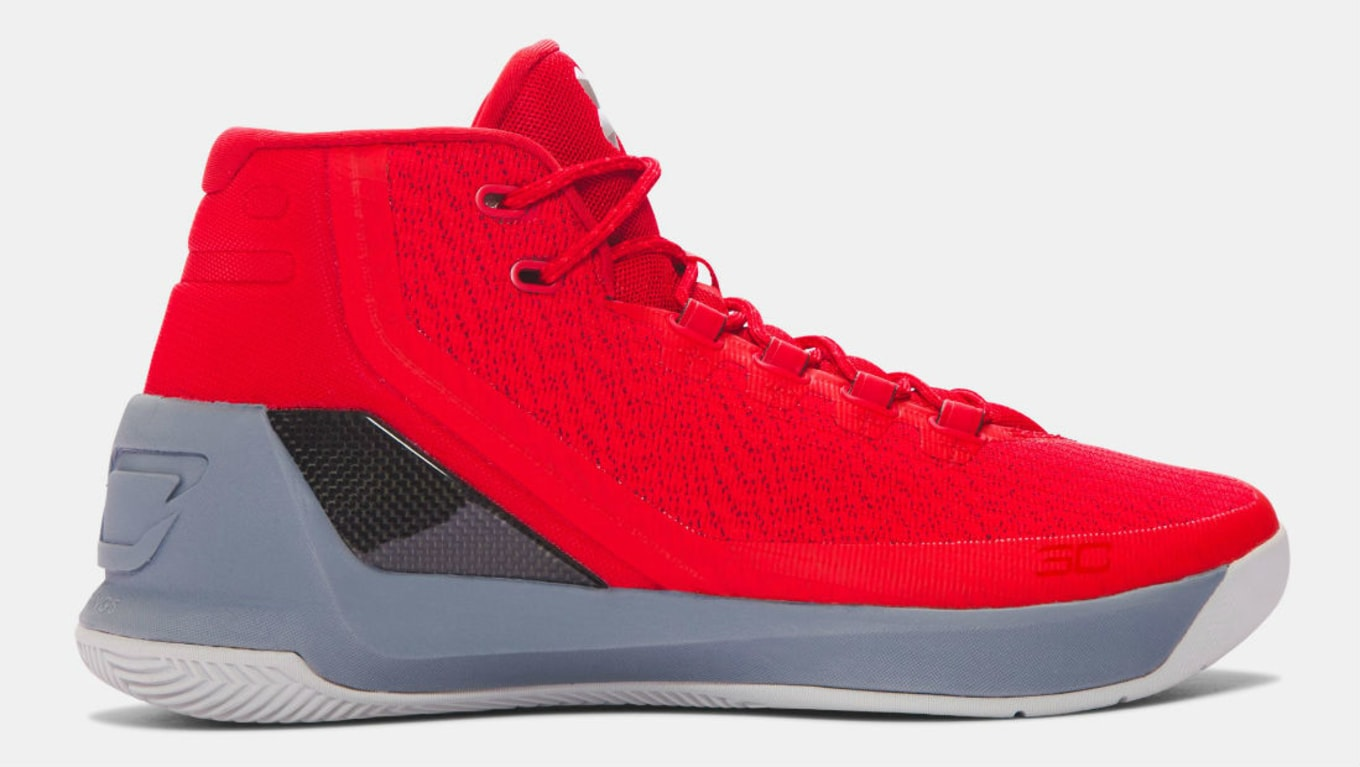 0d1acce8afa7 Under Armour Curry 3 Red Steel-Msv 1269279-600