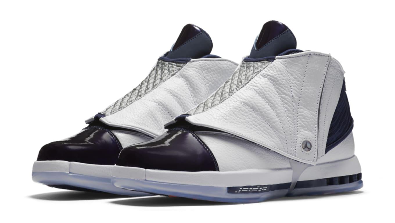 0e4e64445c8c39 Air Jordan 16