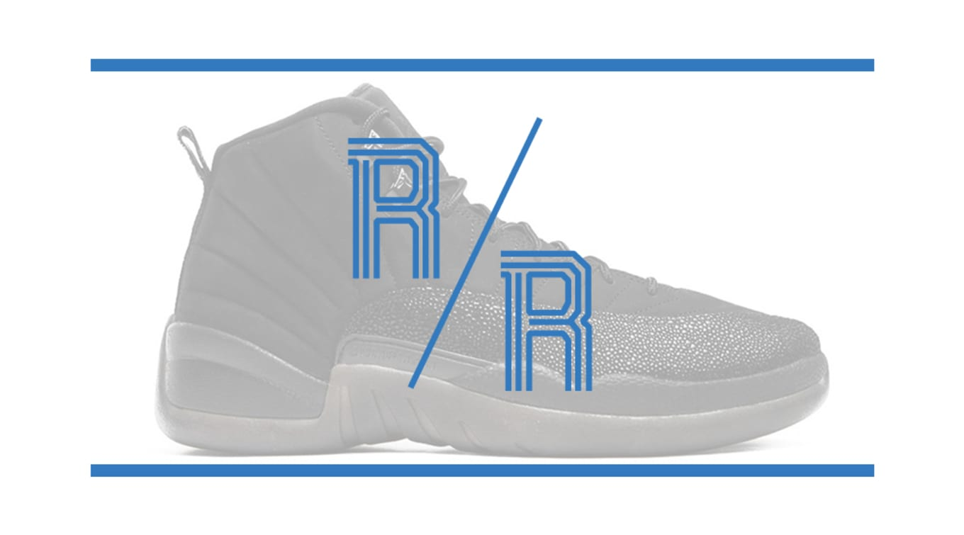 e7a0df2cab6f Release Date Roundup  The Sneakers You Need to Check Out this ...
