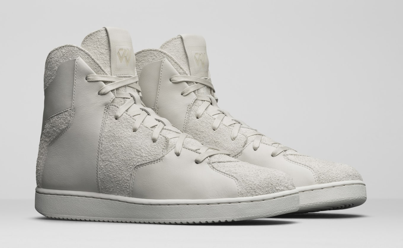 e257ea7a1b8 Here s an official look at the Jordan Westbrook 0.2.