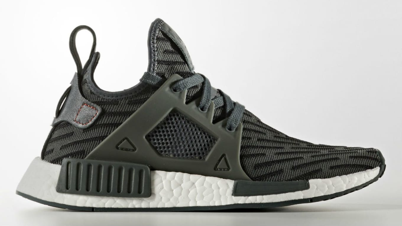 223beafd20eac Adidas NMD XR1 Utility Ivy BB2375