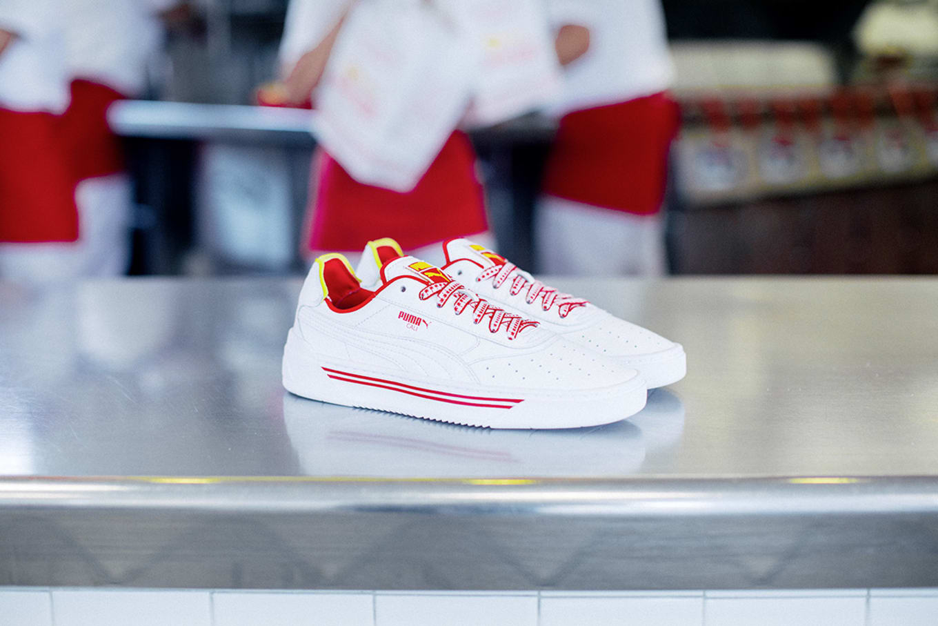 55ca7c37a00 In-N-Out Has Sued Puma Over Its Drive Thru Sneakers