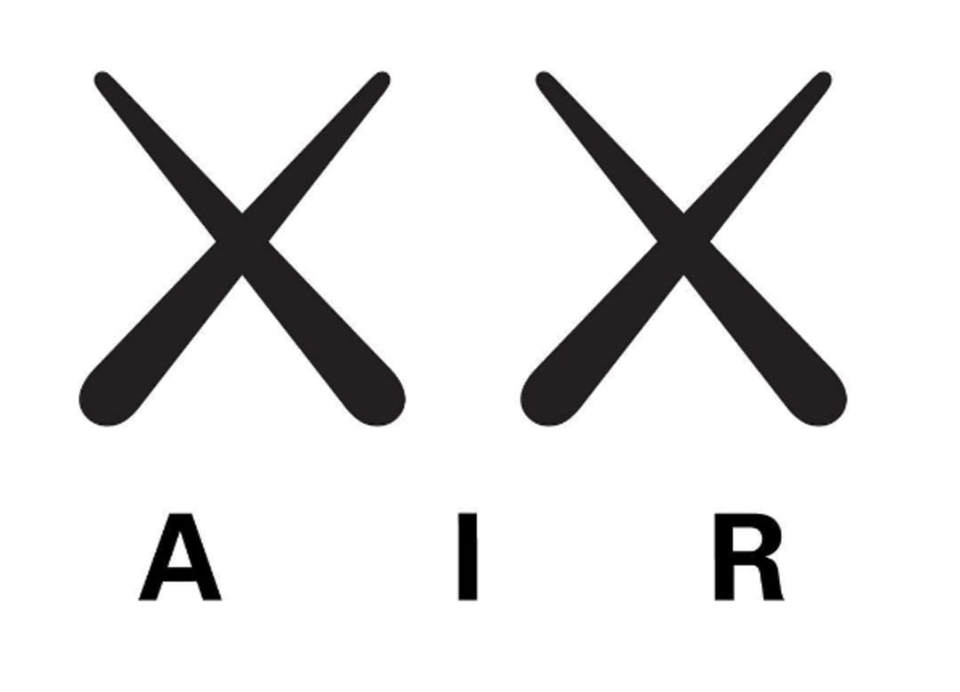 newest sneakers for cheap release info on Kaws x Air Jordan 4 Release | Sole Collector