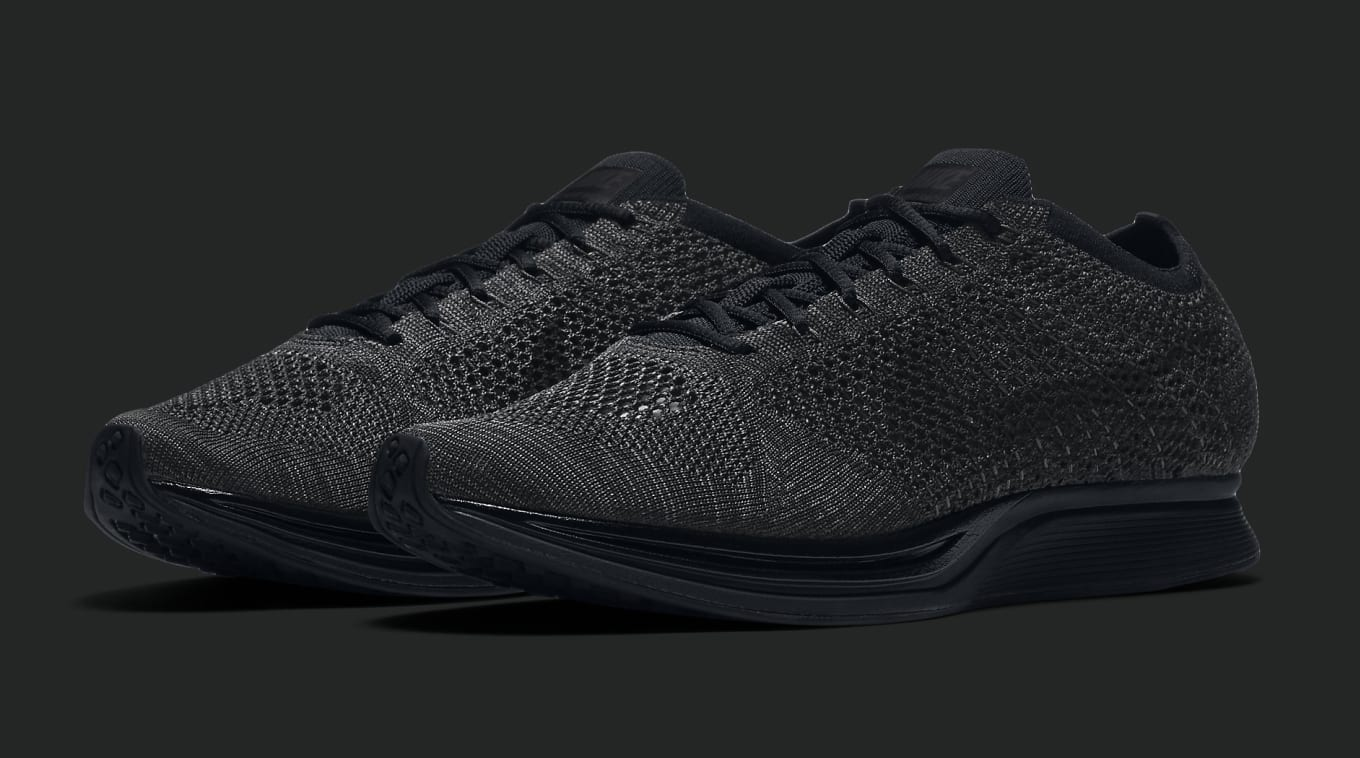 huge selection of c0c57 0ba04 Nike Flyknit Racer