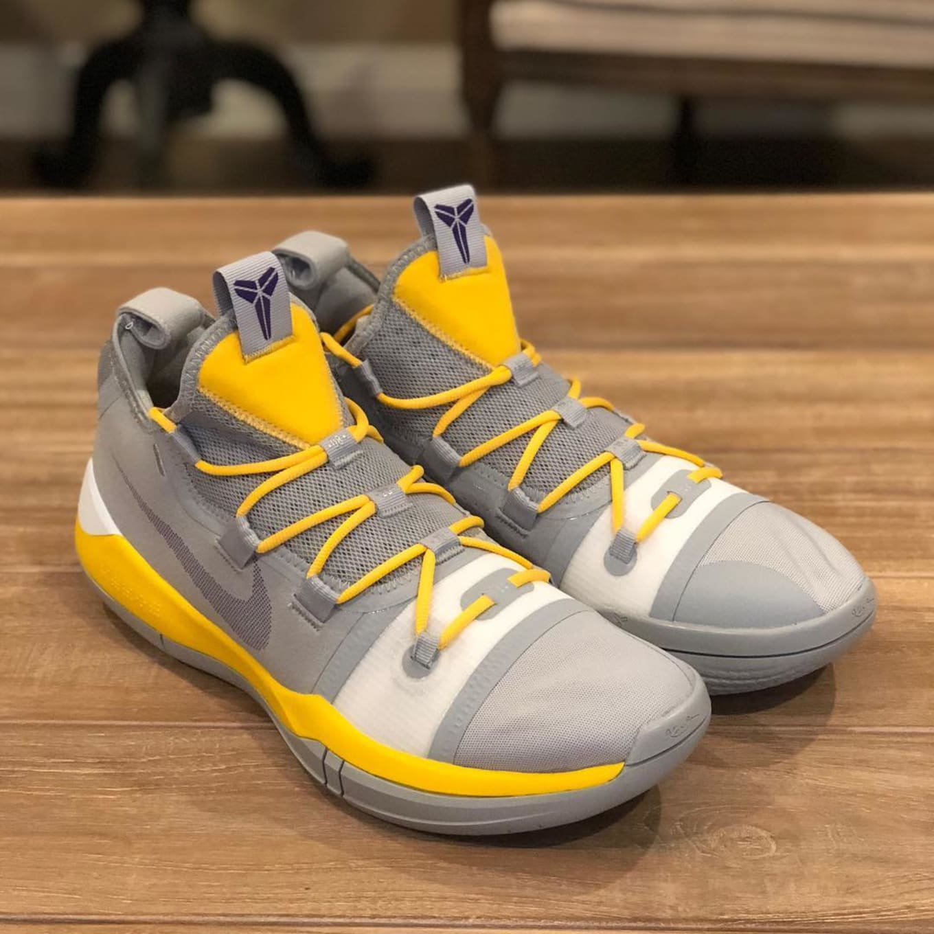 f8db9ee2135d NIKEiD Nike By You Kobe A.D. Exodus Designs