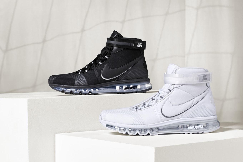 c96042e66a3fb8 Kim Jones Nike Football Reimagined Collection Release Date