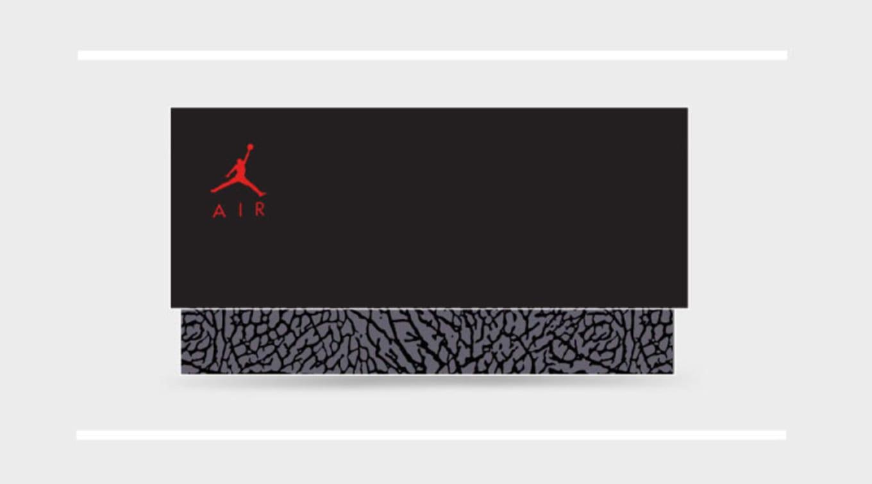 20 Deadstock OG Air Jordans You Can Buy on Ebay Right Now 156749148