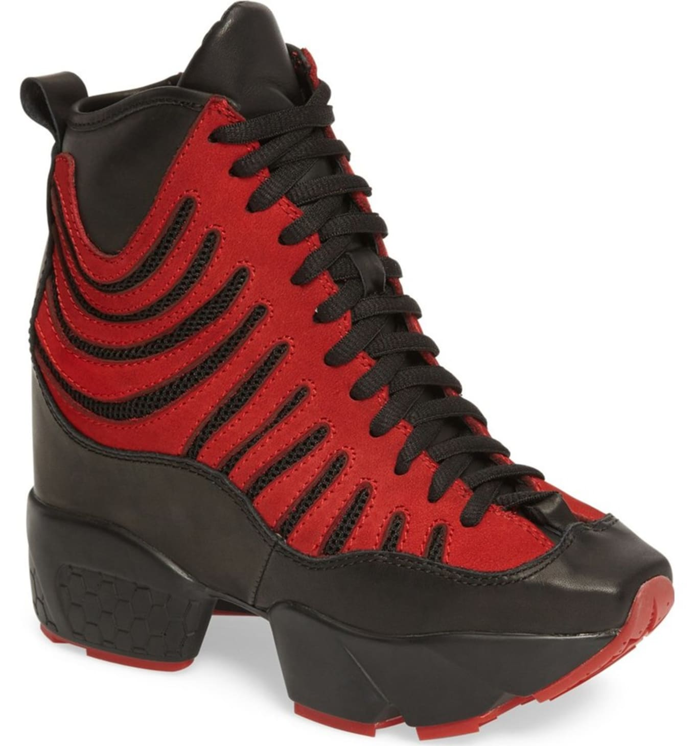 485bdd14dfb4 This Tim Hardaway Nike Rip-Off Is Ridiculous