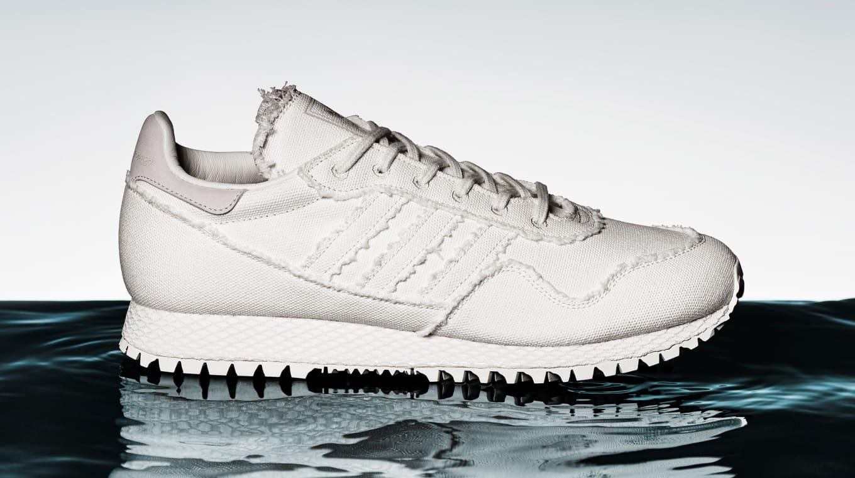 e176c39cfde04c Daniel Arsham Adidas New York Release Date