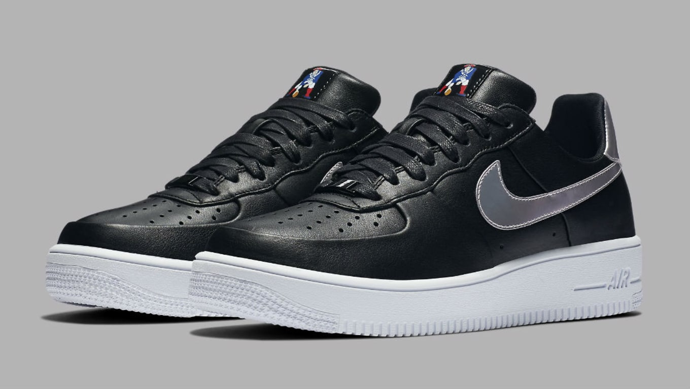 separation shoes 44ace c2be7 Nike Air Force 1 Low