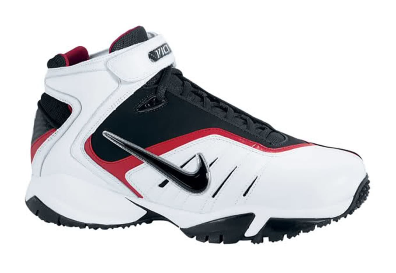 super popular b6bb7 c7440 Nike Zoom Vick 4