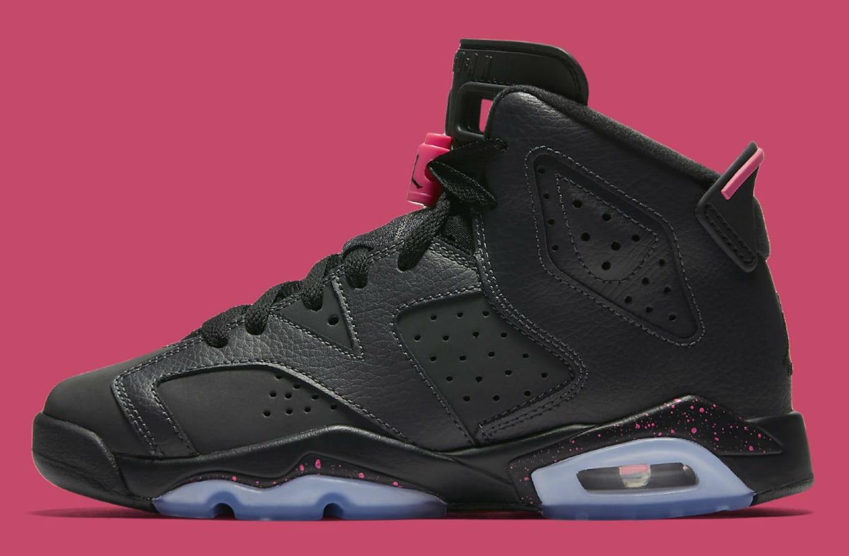 6ce6b1c2d4af Air Jordan Release Dates January 2017