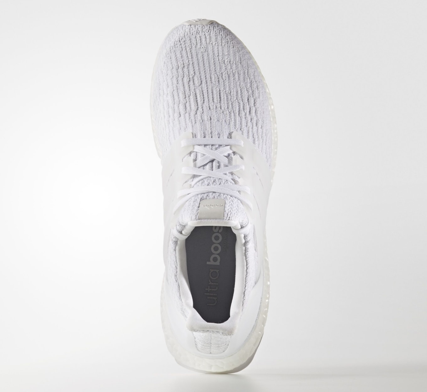 2f615e9271137 Buy Adidas Ultra Boost Triple White 3.0 Online