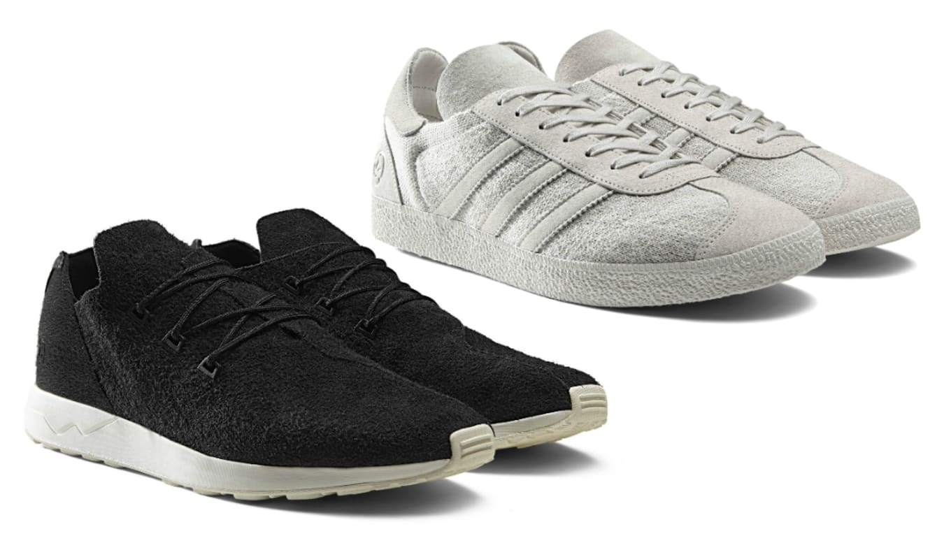 newest ceadd 6ca14 adidas Originals