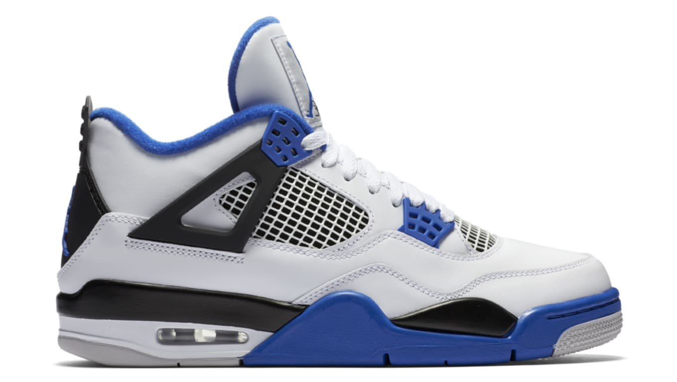 9d027e8d897 10 Air Jordans To Grab From Nike s Clearance Sale