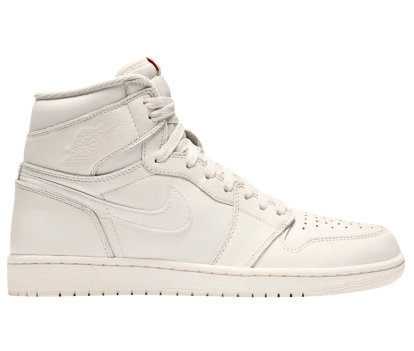 ff621064da30 Great Buys  The 20 Best Sneakers for the Money