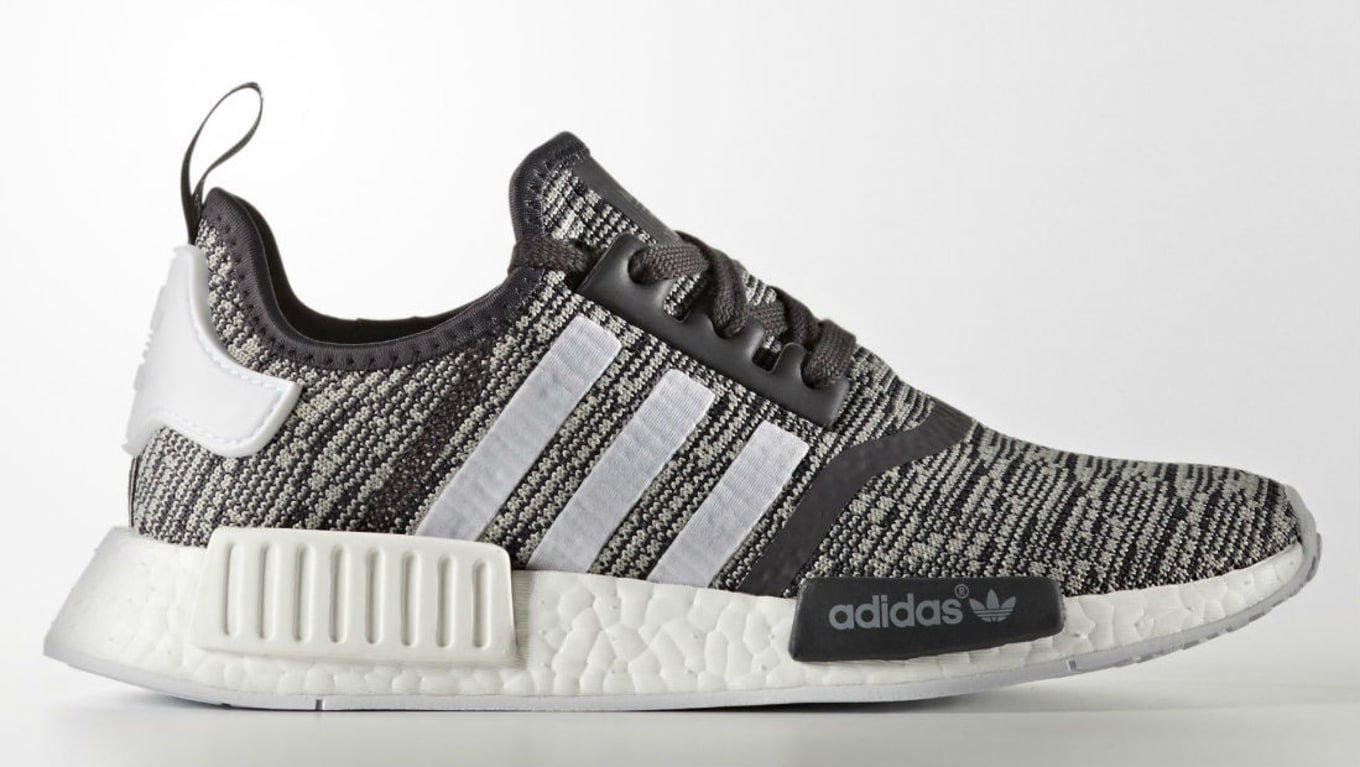 Womens Adidas NMD Restock | Sole Collector