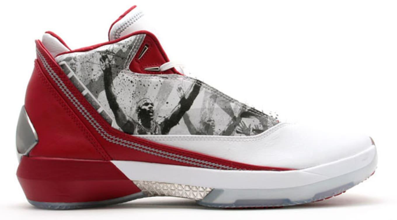4649d612c51d20 Worst Air Jordan Colorways