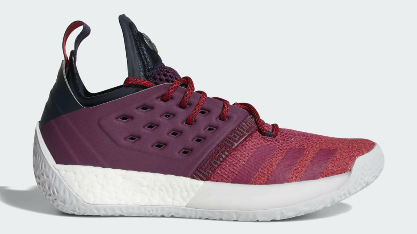 Arrivals Adidas New Harden Release 1 5 Date Abe18 9764d bf76yYg