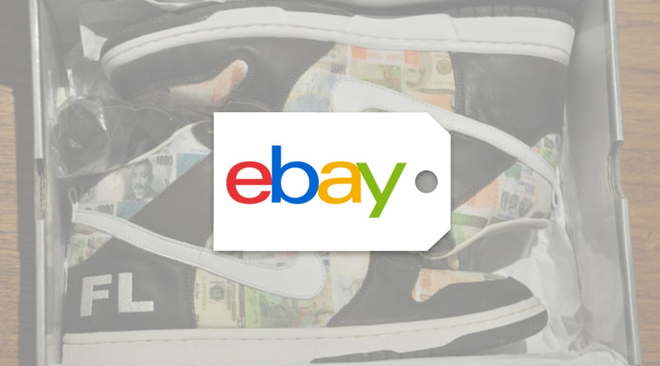 20 Most Expensive Nikes on Ebay Right Now 2bb083966f