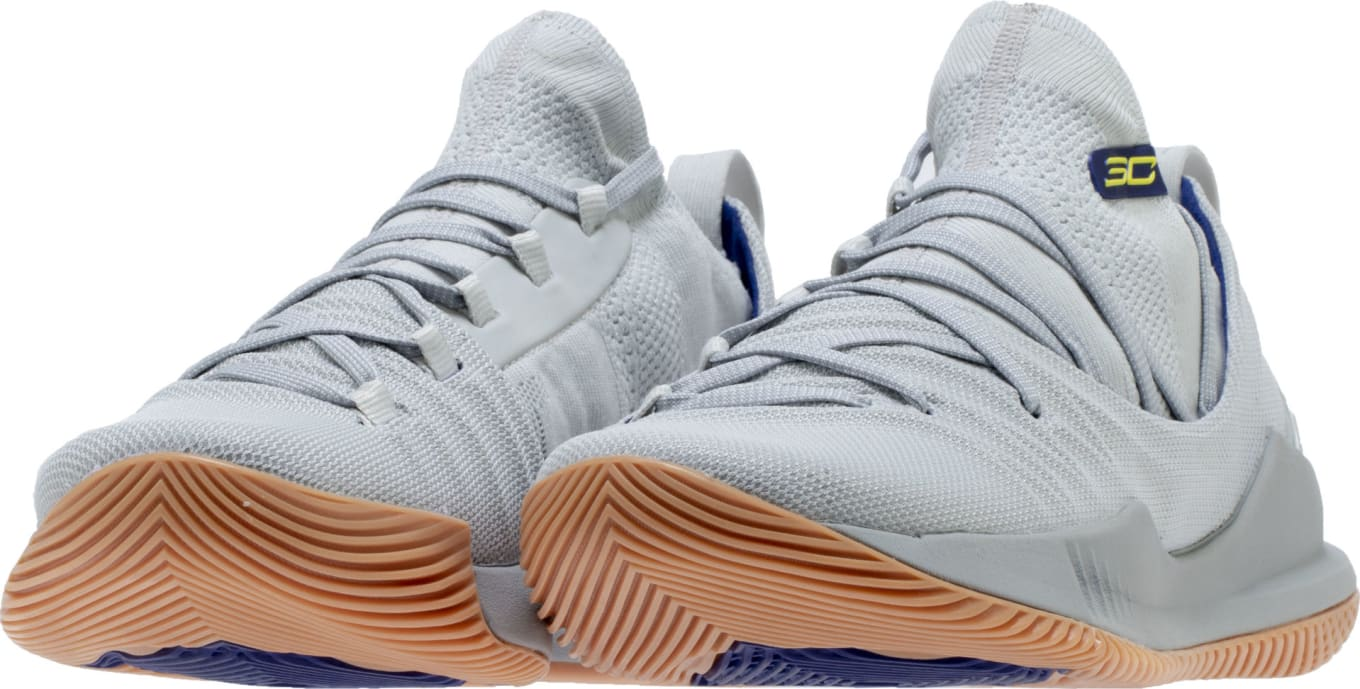 9b053d905d12 UA Curry 5 Elemental Ivory Tokyo Grey Release Date July 13