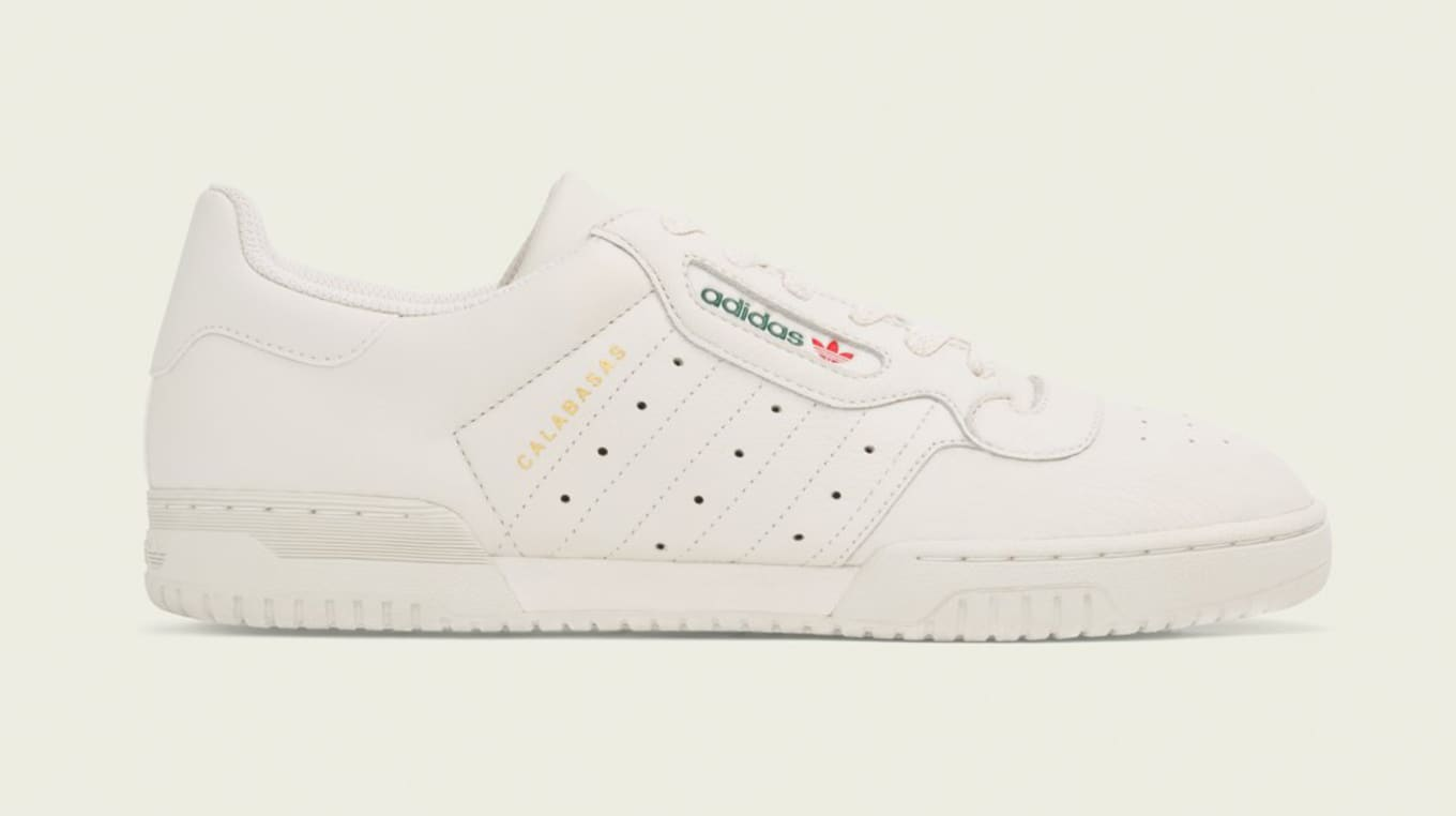 d77018e7b65 Where to Buy the Adidas Yeezy Powerphase Calabasas