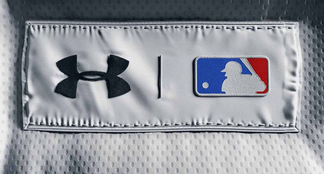 calendario robot Cita  Under Armour MLB Deal 2020 | Sole Collector
