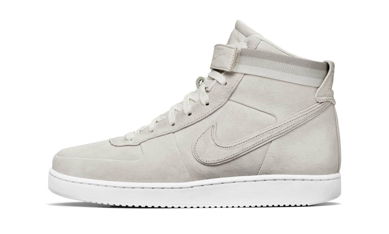 7795c11261d5c3 John Elliott Nike Vandal Release Date