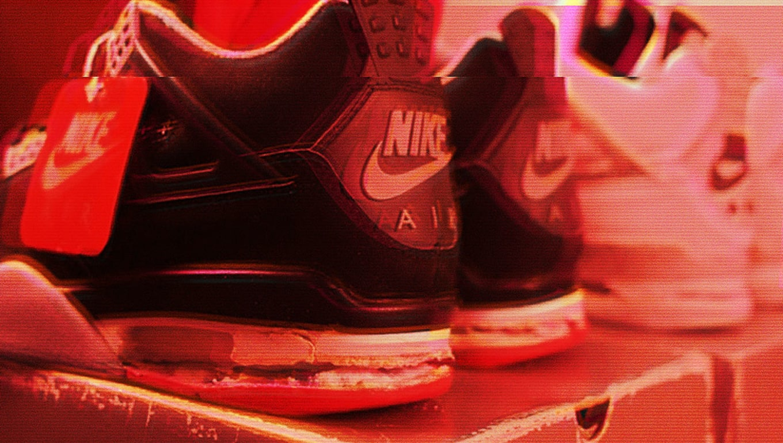 60c1376d500afa Worst Sneaker Blowouts