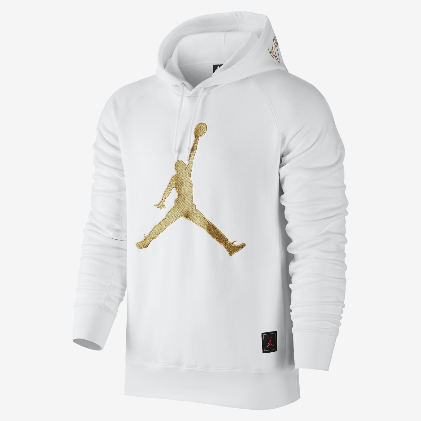 175bbda93b22b4 See what s next from OVO and Air Jordan.