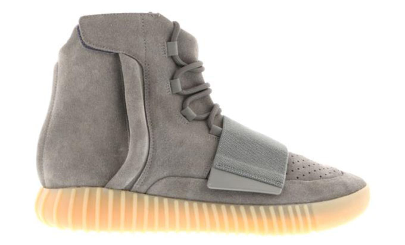 36990ea6 Yeezy Sneaker Price Guide | Sole Collector
