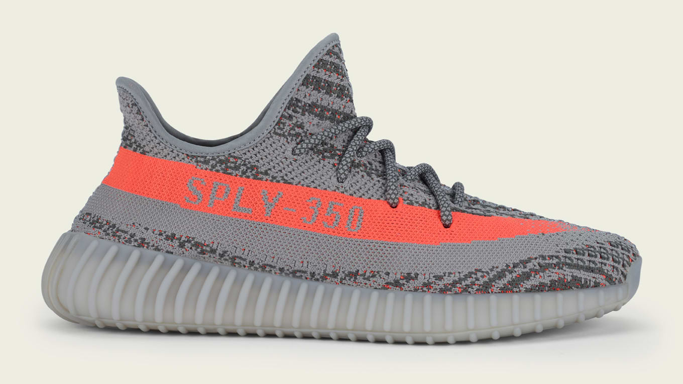 d809fe8cc Adidas provides an official store list for the latest Yeezy release.