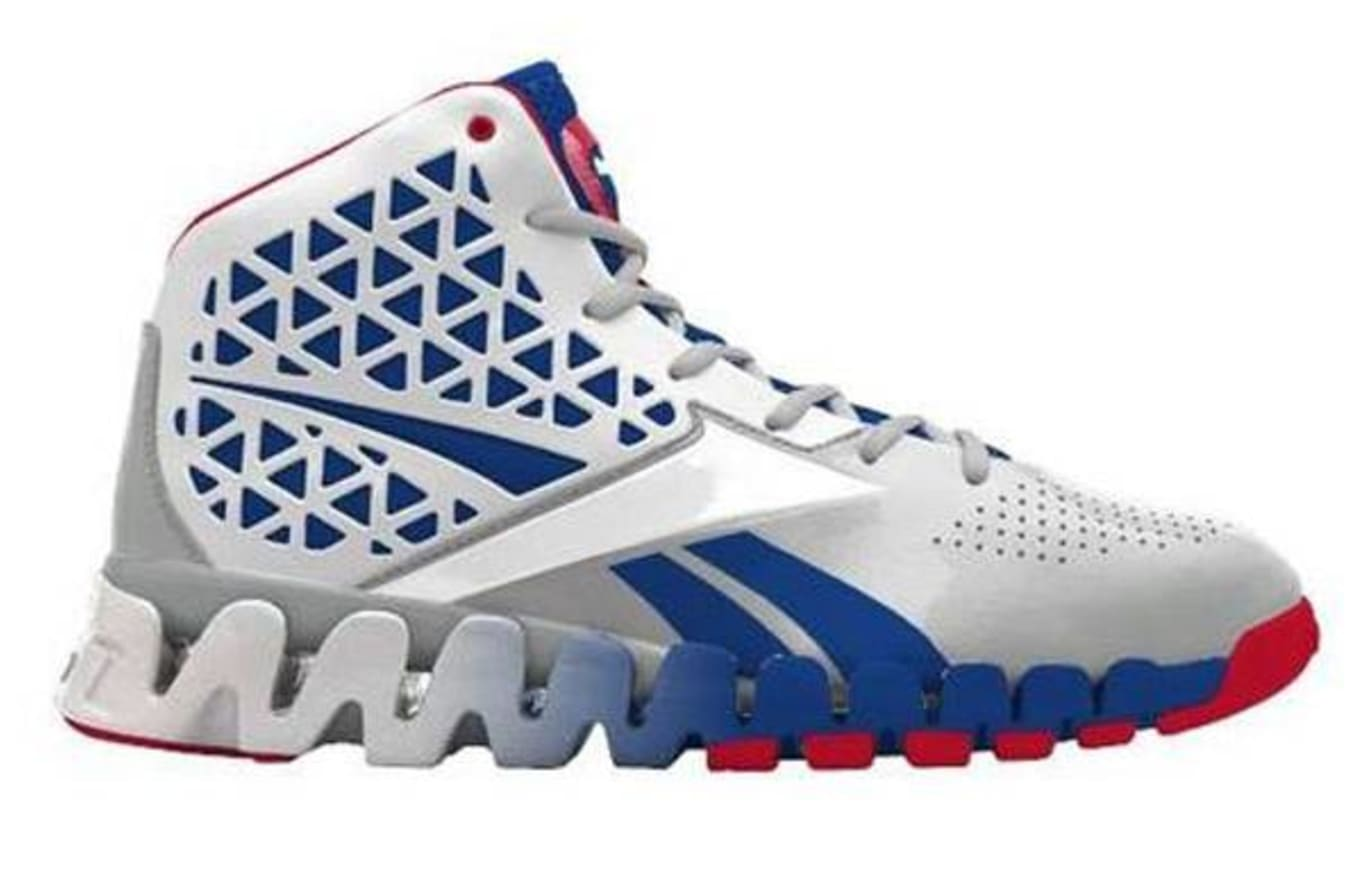 a99d7e6cb79 Worst Shoes in NBA All-Star