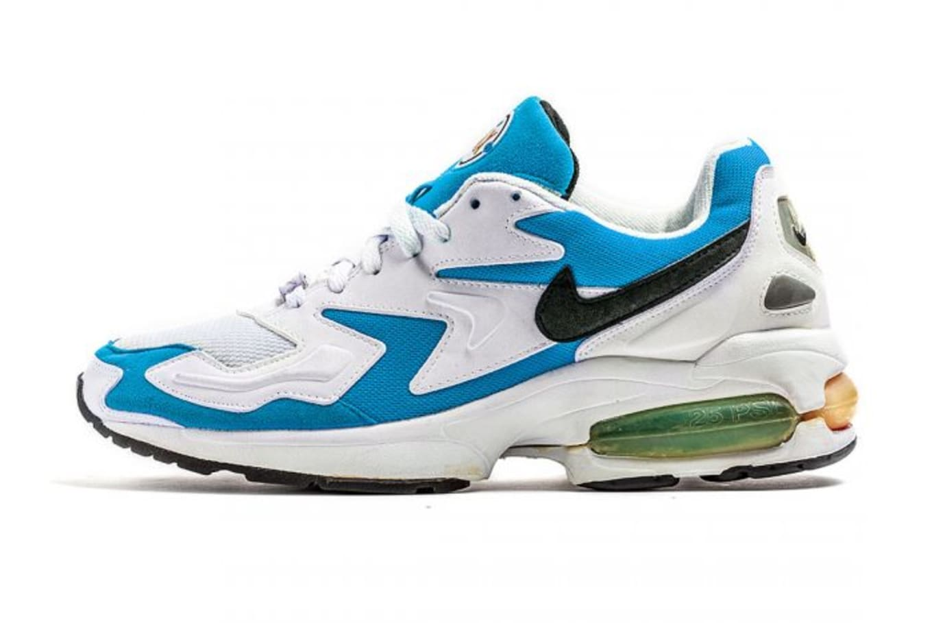 Air Max 96 Air Maxes That Need to Be Retroed | Sole Collector