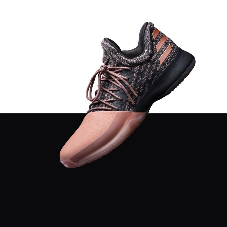 f5d3ce185677 ... official store image via adidas. adidas harden vol. 34a3d a40fe