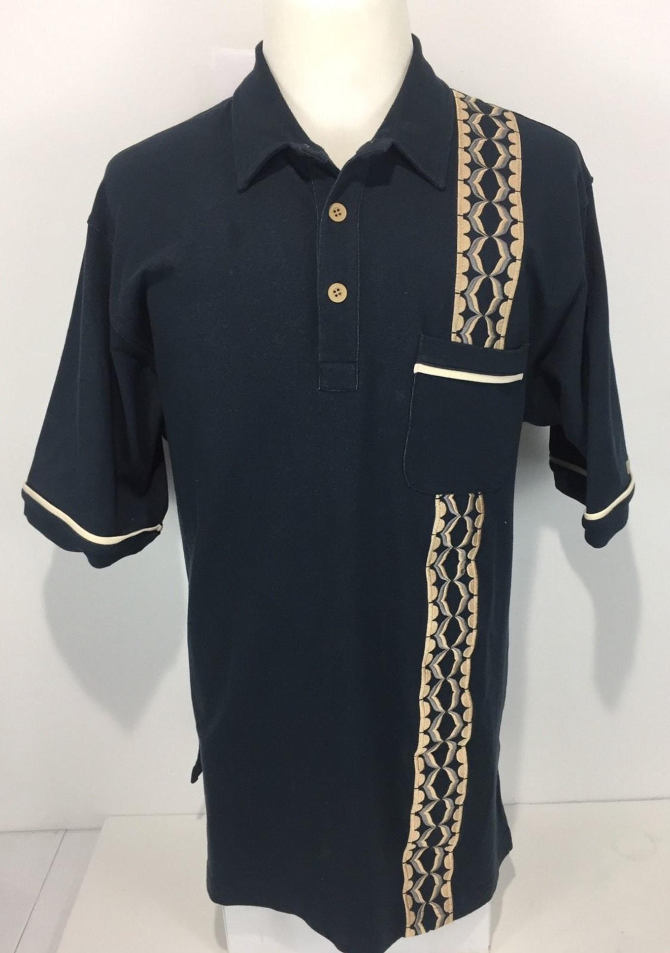 3c04fbf8e99 Worst Michael Air Jordan Clothes Ebay   Sole Collector