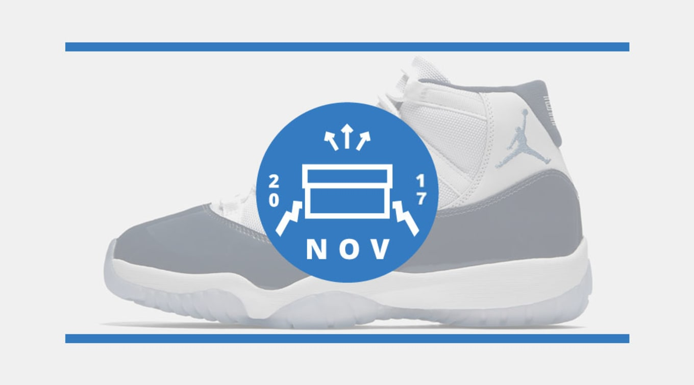 3a5bd22e888f The end of the year is typically a busy period of time for Jordan Brand