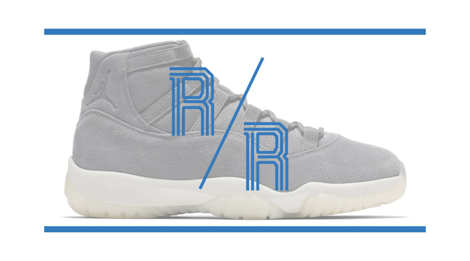 on sale 4d1e2 b56dc It s officially the holiday weekend and there s a lot on deck to celebrate  about from adidas, Jordan, Nike, and Under Armour.