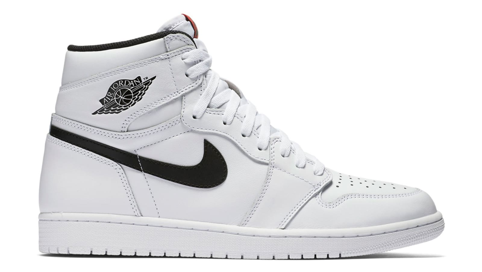 1c83f9cfd85 Nike Hyperdunk 08