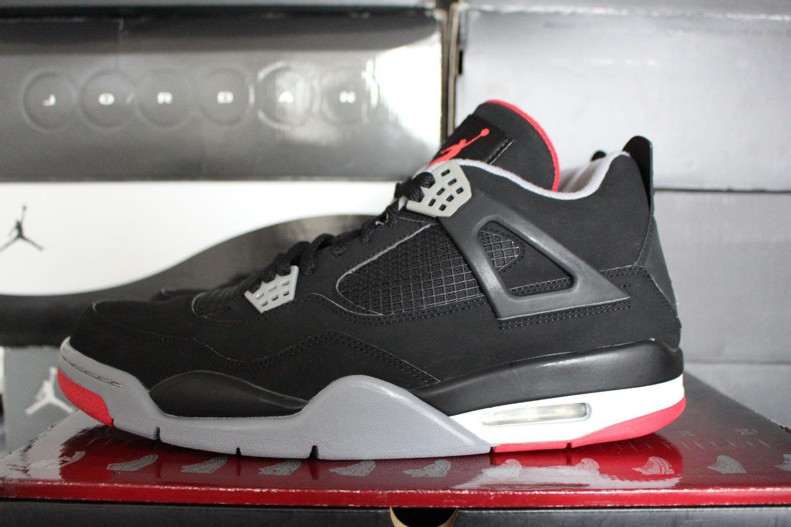 9b8a663abb2 Air Jordan 11