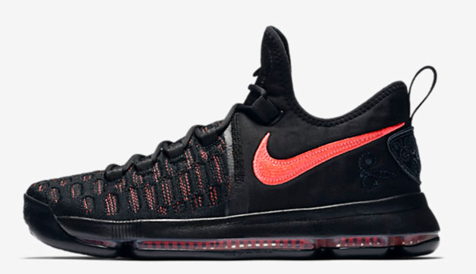 bfe95b564f Nike Air Force One Ultra Flyknit - Sneaker Sales 4/1/17 | Sole Collector