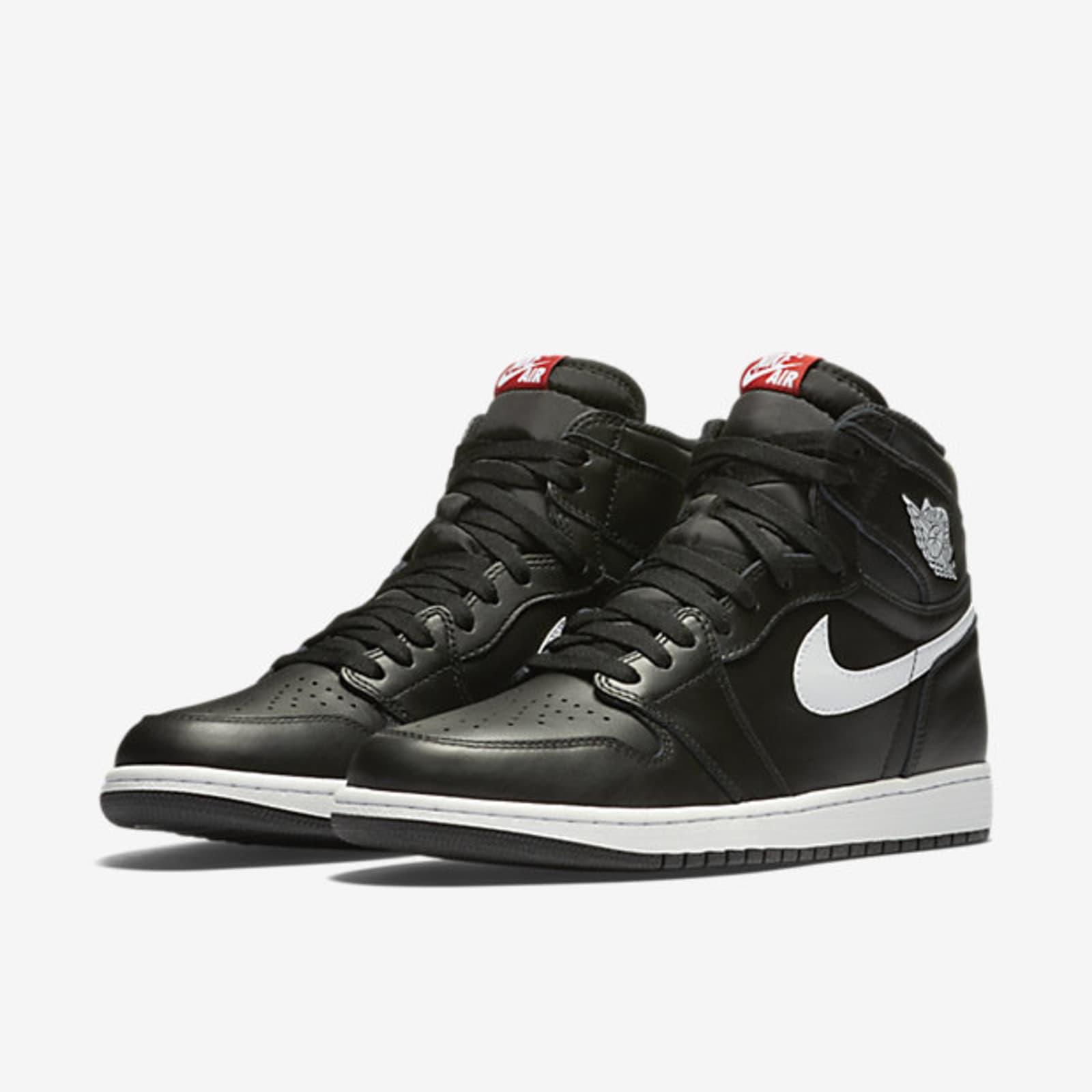 38eaf9e0a50 Air Jordan 1 Retro High Decon - Air Jordan 25 Percent Off Sale Nike ...