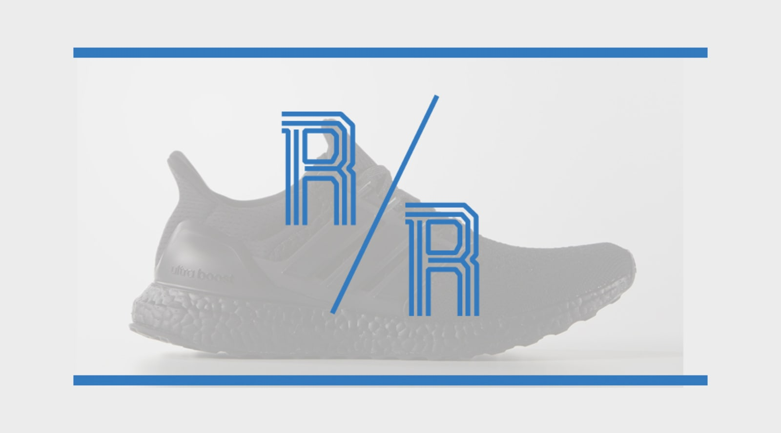 adidas NMD_R2 Release Date, Price & Colorways